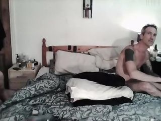 Supersexyhot unprofessional hard-cover on the top of 07/12/15 09:18 stranger Chaturbate