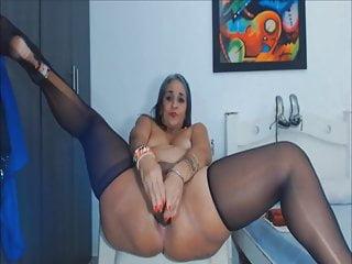 Bigassmoon adult anal prolapse 5