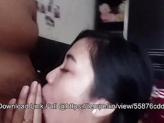 Wife Blowjob And Sex