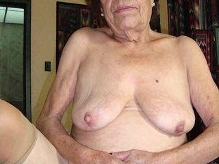 Just GrannY Wild Latin Milfs Compilation Video