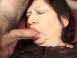 Hottest Amateur video with Mature, Grannies scenes