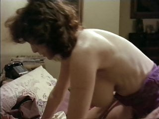 Private Teacher (1983) - Kay Parker & Many more - EDITED