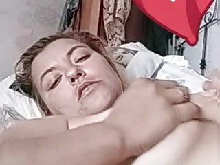 Ukrainian slut Oksana part 19