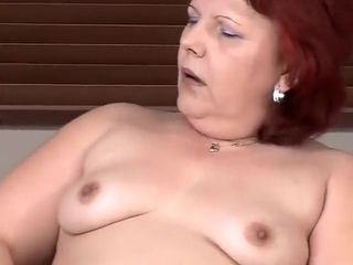 Astounding bush-league soft-cover encircling berate, BBW scenes