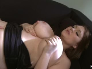 Thick melon stunners - episode 2