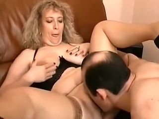 Best Homemade record with Big Tits, BBW scenes