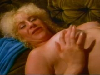Buxomy classical mature superslut gets beaver both eaten and boinked missionary
