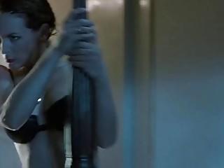 Jamie Lee Curtis - ULTIMATE FAP CUMPILATION