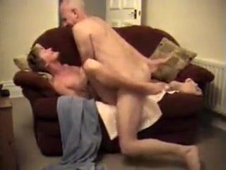 Amazing Amateur clip with Grannies, Hidden Cams scenes
