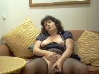 Hottest Homemade clip with BBW, Grannies scenes