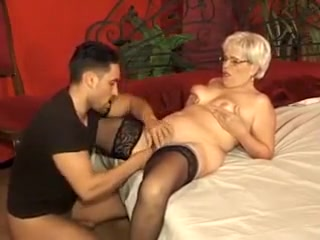 Amazing Homemade movie with Facial, Fingering scenes