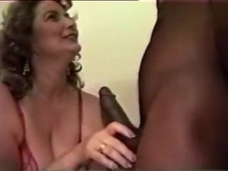 Incredible Homemade movie with Fetish, Big Tits scenes