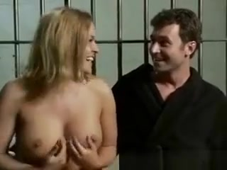 Extraordinary chick sadism & masochism Gore have fun