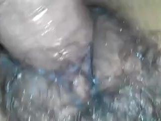 Srilankan cheating my wife fucking his boss