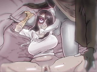 Jason and Momo Animation - LewdFroggo