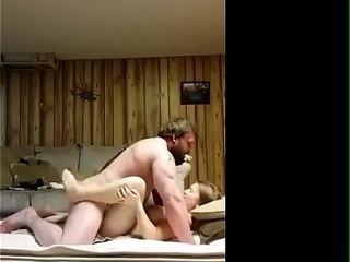 Las vegas prostitute boning escort in motel