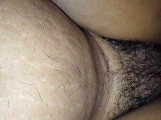 My wifey 02