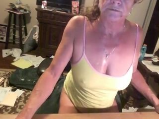 whyknotplay private record 06/27/2015 from chaturbate