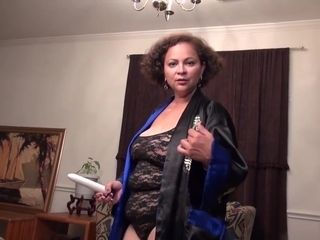 Incredible Adult Video Big Tits Hottest Only Here