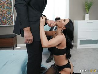 This Wife Needs A Much Bigger Cock