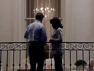 Kerry Washington - ''Scandal'' s4e22