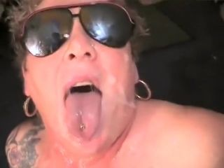 Fabulous Homemade clip with Big Tits, Tattoos scenes