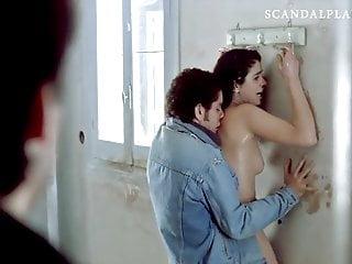 Come unstuck Gabriel sexual connection chapter hither Dias Contados - ScandalPlanetCom