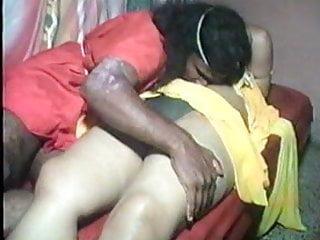 Pyasi Dulhan. Antique Indian pornography. Uber-cute mature