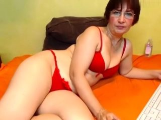 wildpammy amateur record on 07/01/15 14:42 from Chaturbate