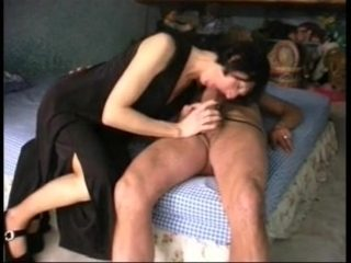 amateur mature huge cock