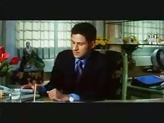 web series pyaas hot short clip
