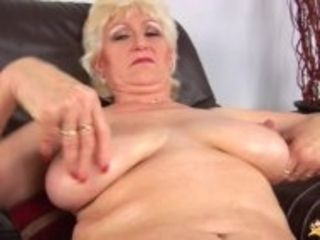 """""""busty moms first porn video"""""""