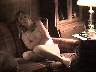 Shared Cheating Cuckold Wife gets boned by friend