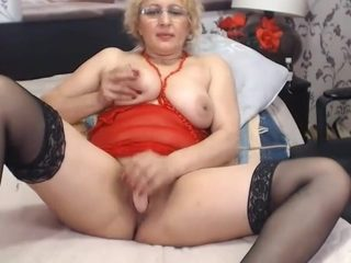Mature Erotic bandicam 2016-06-05 20-38-28-656.