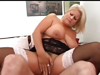 PornDevil13.. Spent be advantageous to British Vol.5 Robyn Ryder