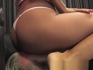 Bootie and soles adore