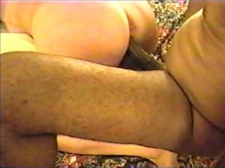 Blonde4blacks BR22.wmv