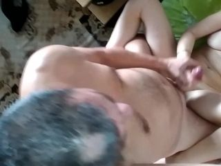 Hot and Extreme Anal Sex in Sofia,Bulgaria.avi