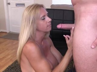 Wife fucks midwest amateur
