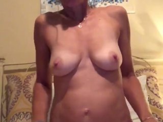 Need to be Fucked.  Message me please