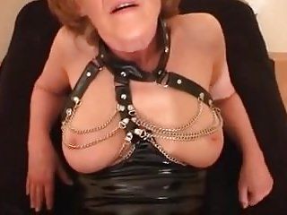 Rita 13