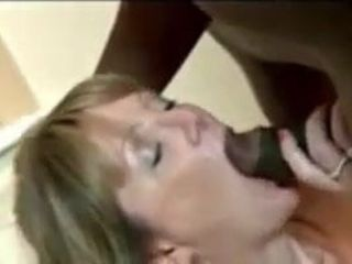 HUSBAND'S hotwifey dream FULLFILLED BY wifey