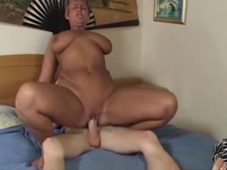 MomsWithBoys Filthiest MILFs Compilation 2