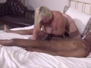 """""""LACEYSTARR - Butt Fuck Granny"""""""