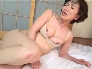 japonese mature is hot.09960
