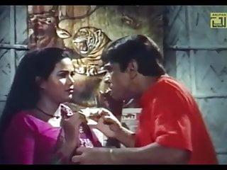 Bangla movie, hot scene