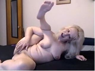 Exotic Amateur clip with Grannies, Small Tits scenes