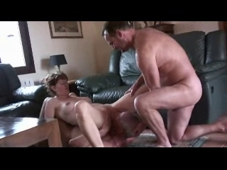 British cuckold three-some