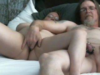 homemade wife multiple orgasms on psilocybin part 1