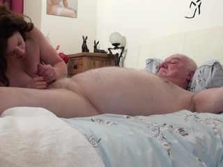 POV With Auntie Trisha Pt2 - TacAmateurs